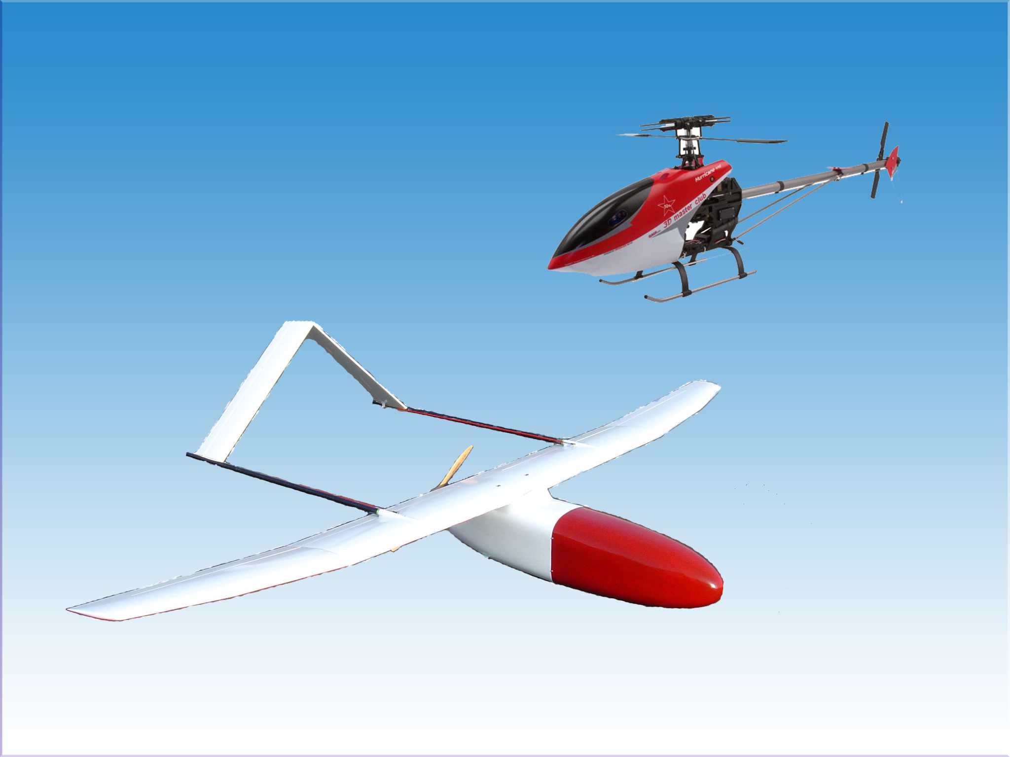 "UAV: ""Unmanned Aerial Vehicle for flying over volcanoes"""